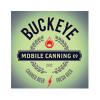 Buckeye Mobile Canning Co.