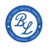 Blue Label Digital Printing