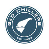 G & D Chillers, Inc.
