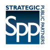 Strategic Public Partners, LLC