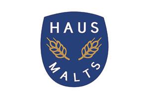 Haus Malts