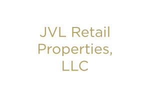 JVL Retail Properties