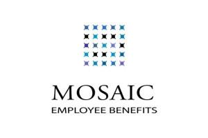 Mosaic Employee Benefits
