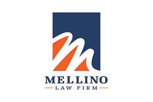 Mellino Law Firm, The