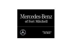Mercedes-Benz of Fort Mitchell