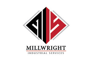 Millwright Industrial Services