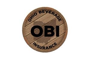 Ohio Beverage Insurance