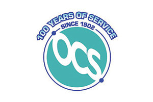 OCS Process Systems