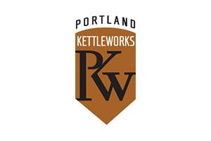 Portland Kettle Works, LLC