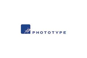 Phototype