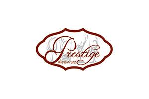 Prestige Glassware