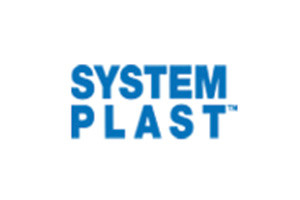 System Plast/ Regal Power Transmission Solutions