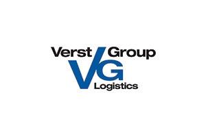 Verst Group