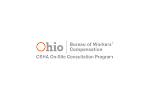 Ohio Bureau of Workers Compensation - OHSA On-Site Consultation Program