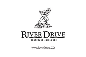 River Drive Cooperage & millwork