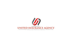 United Insurance Agency