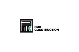 3MK Construction