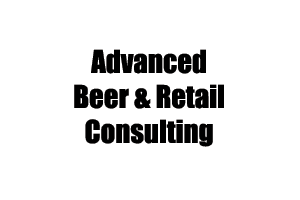 Advanced Beer & Retail Consulting