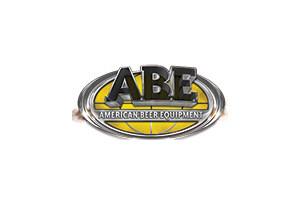 American Beer Equipment