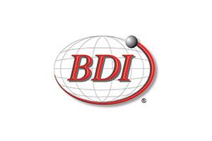 BDI, Bearing Distributors Inc.