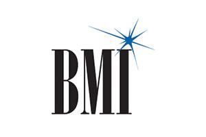 BMI (Broadcast Music Inc.)