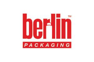 Berlin Packaging
