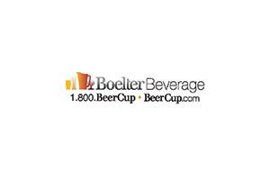 Boelter Companies