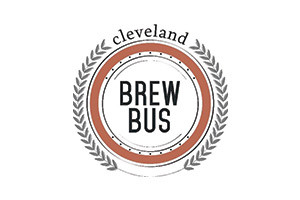 Cleveland Brew Bus