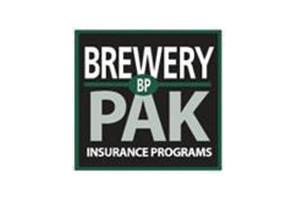 Brewery Pak Insurance Programs