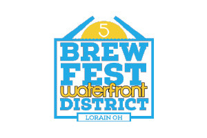 BrewFest Waterfront District