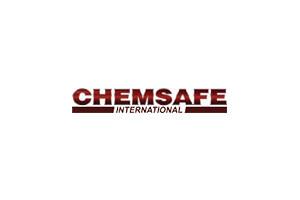 Chemsafe International