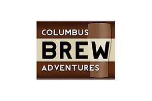 Columbus Brew Adventures