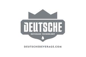 Deutsche Beverage Tehcnology
