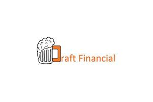 Draft Financial