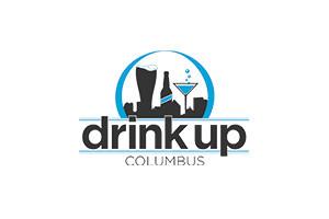 DrinkUp Columbus