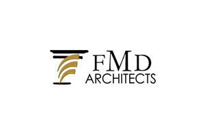 FMD Architects, Inc.