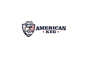 American Keg Company