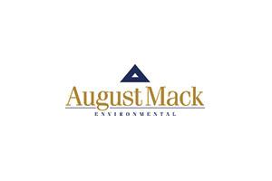 August Mack Environmental