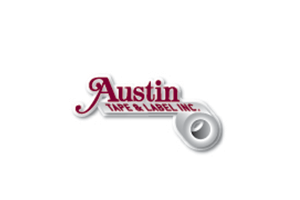 Austin Tape & Label