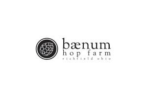 Baenum Hop Farm