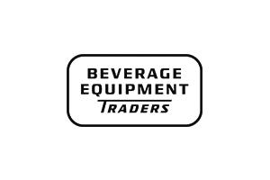 Beverage Equipment Traders/Seven Beverages