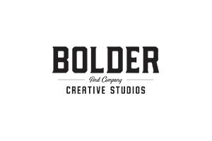 Bolder & Co. Creative Studios