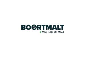 Boortmalt