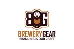 Brewery Gear
