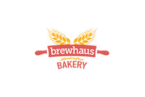 Brewhaus Bakery