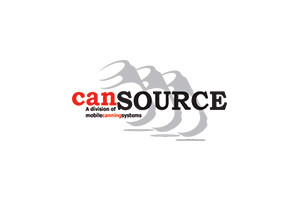 CanSource