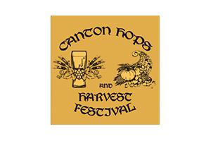 Canton Hops & Harvest Festival
