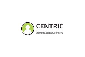 Centric HC