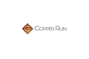 Copper Run Capital