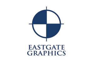 Eastgate Graphics